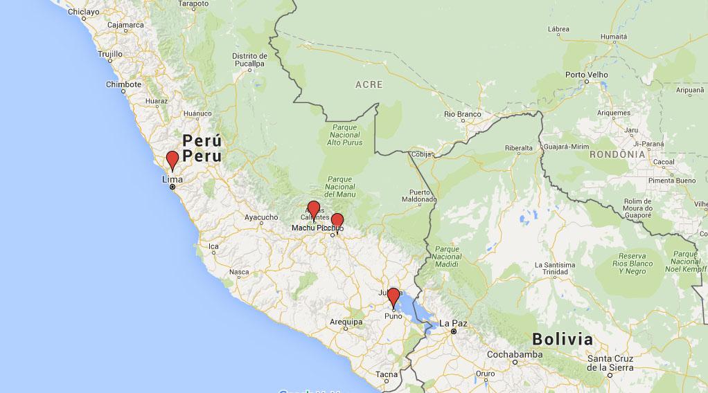 map-peru-cultural-immersion